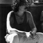 Paco Merino (Pintor)